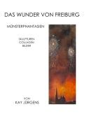 Das Wunder von Freiburg